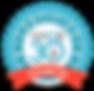 Coaching certified logo.png