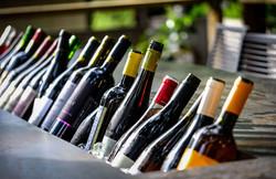 Dry Farm Wines