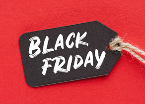 Black Friday Deal COMING!!!