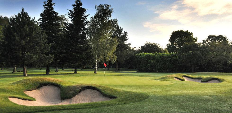3 Hammers Golf Course.JPG