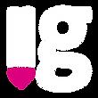 LLG Logo-Pink Heart.png