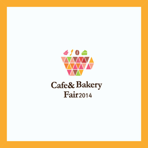 cafe & bakery fair.png