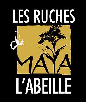 Les-ruches-de-Maya-Labeille.jpg