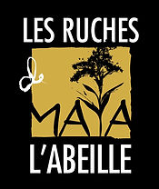 Les-ruches-de-Maya-Labeille_edited.jpg