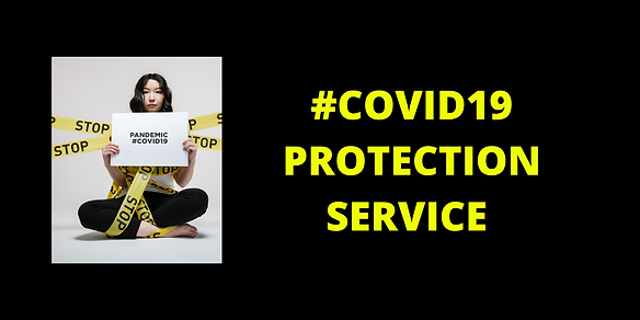 Covid19 Protection Service.png