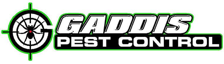 Gaddis_Final_Logo.ai-page-001.jpg