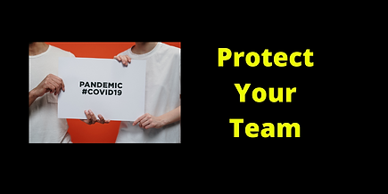 Covid19 Protect Team.png