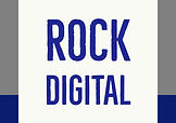 Rock Digital Logo