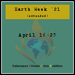 Earth Wk for website-2.png