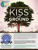 Kiss the Ground Flyer.jpg