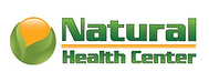 Natural Health Center.png