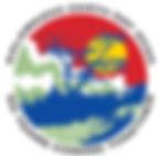 Earth Day logo sticker.jpg
