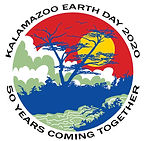 Earth Day logo sticker.jpg