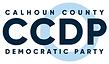 calhounmdp-logo.png