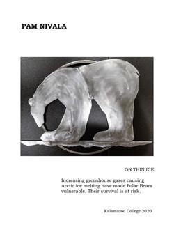 Nivala:sheet PDF