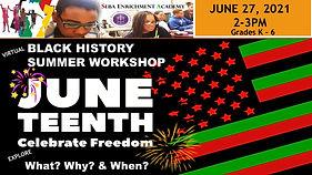 BLACK HISTORY CAMP 2021 2.jpg