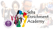 Everyone Seba Logo.png