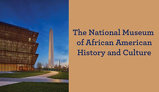 National-Museum-of-African-American-Hist