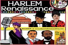 Harlem%20Renaissance3resized%20Ad_edited