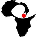 sankofaglobal-logo.png