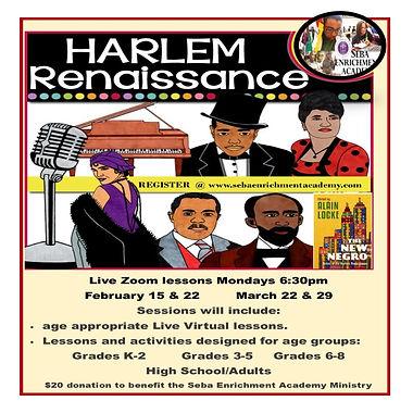 Harlem Renaissance3resized Ad.jpg