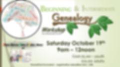 Geneology Workshop2.jpg
