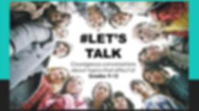 Let's Talk 3 logo.jpg