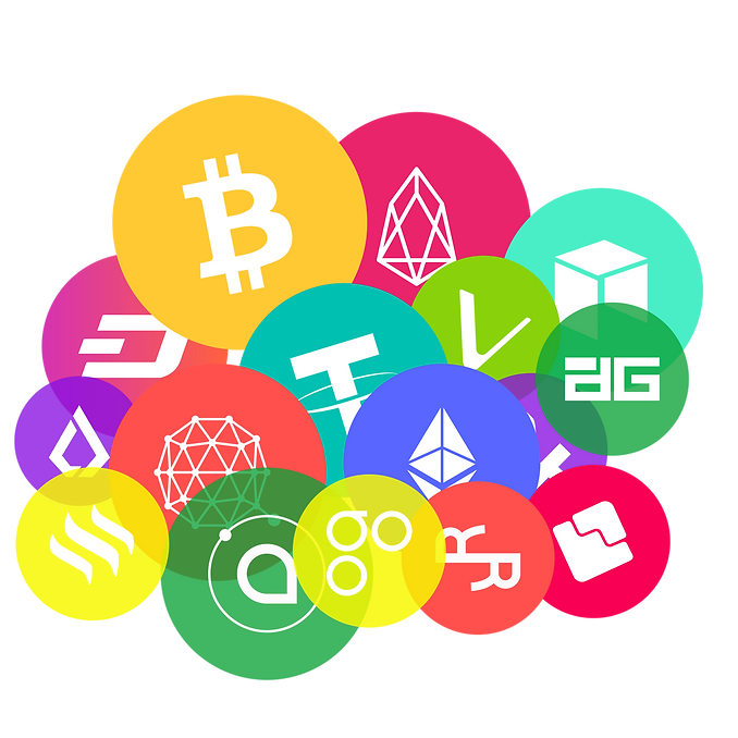 CryptoComLogo-05.png