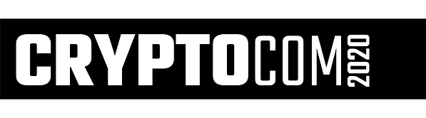 CryptoComLogo-01.png