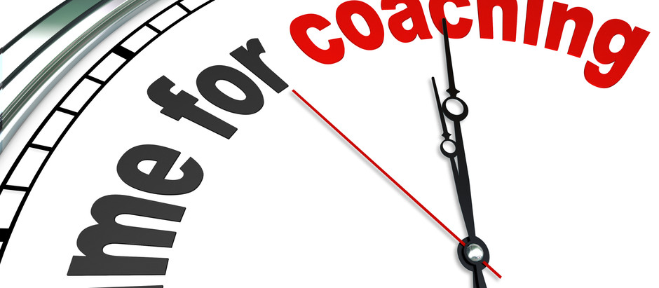 Kickstart Your Career Change                   w/Certified Master Coach Rebecca Cooley (TBA) (early
