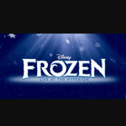 Frozen-Live at the Hyperion