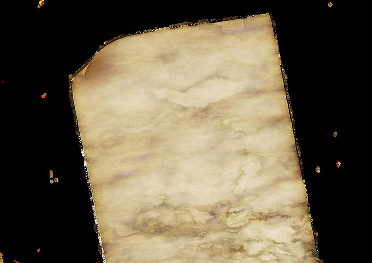 leaf-106568_1920.png