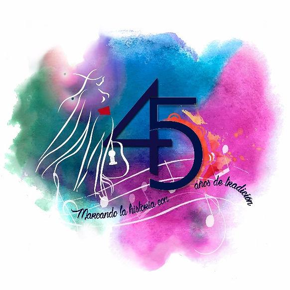 Logotipo_45_años.jpg