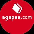 circulo-logo-agapea.png