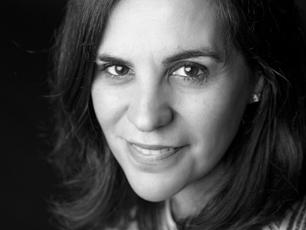 Nuestro autores: Silvia Salgado