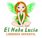 EL HADA LUCIA.png