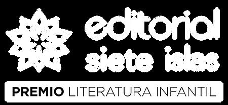 Logo_premio_blanco.png