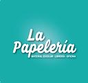 LOGO LA PAPELERIA.png