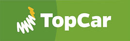 TopCar solo-01.jpg