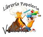 LIBRERIA VOLCAN.jpg