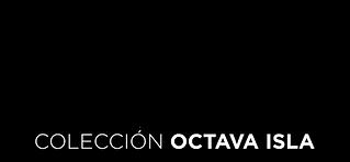 Logo editorial-coleccion octava isla.png