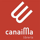 Logo Canaima_300.JPG