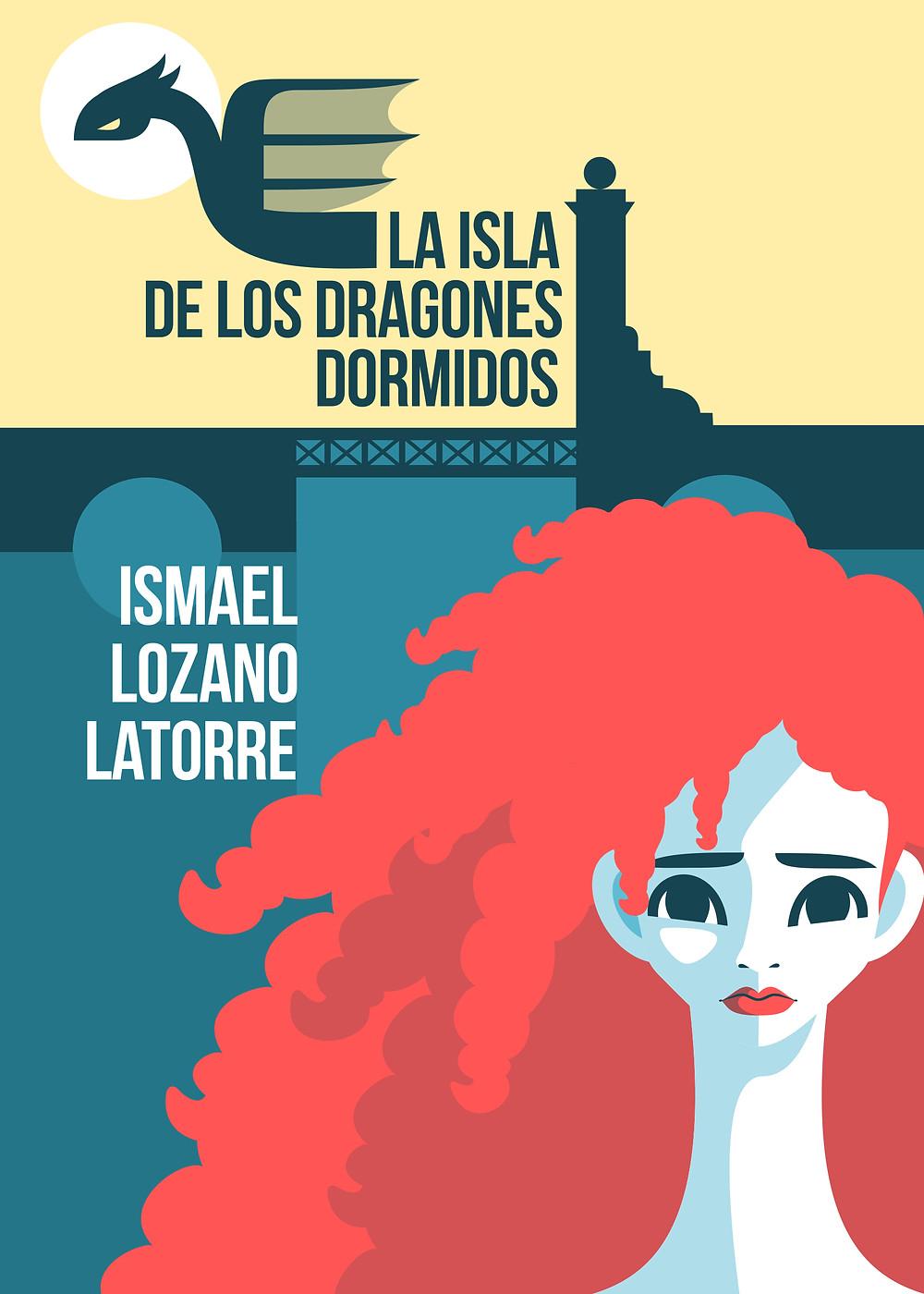 Ilustración portada: Juan Castaño