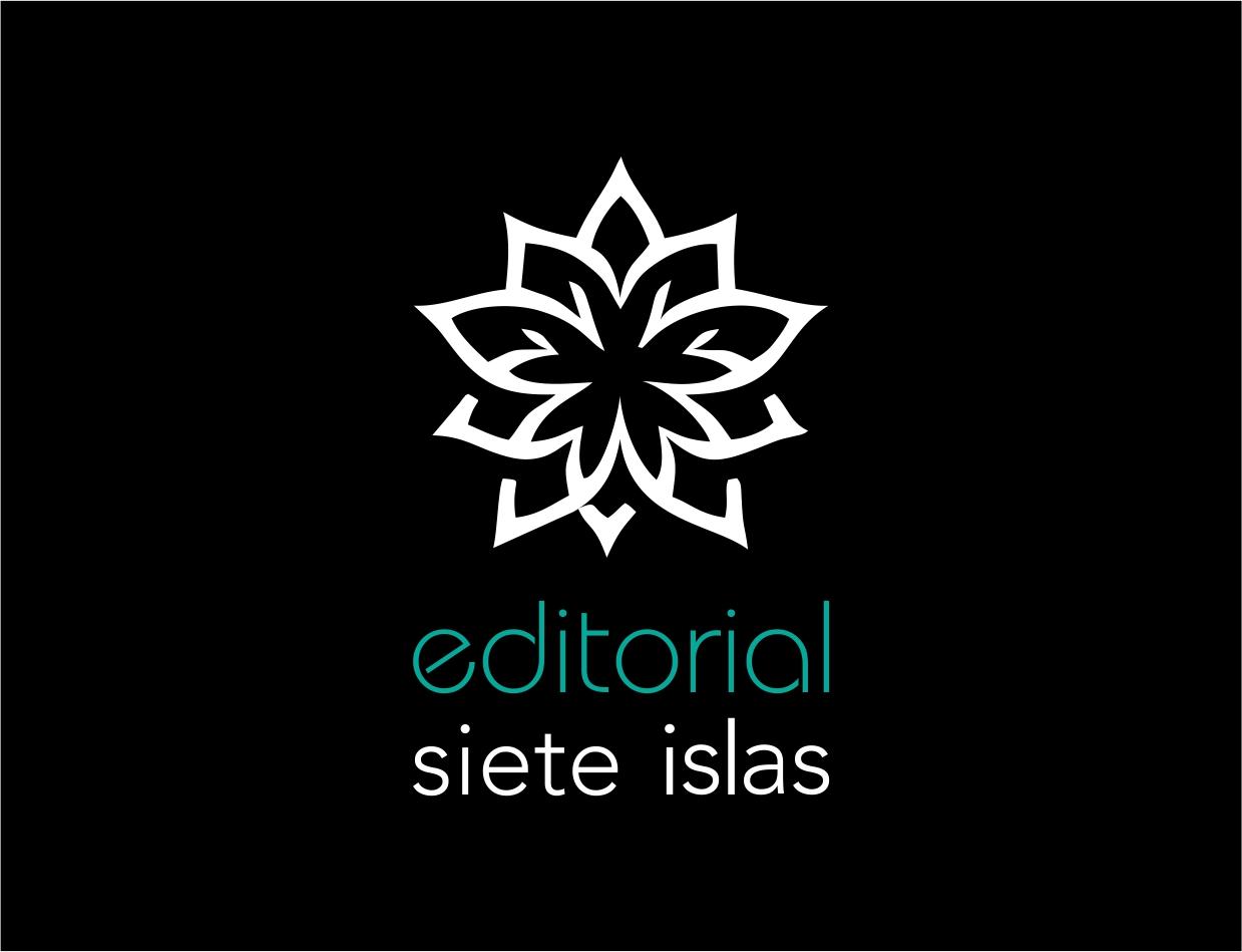 Resultado de imagen de siete islas editorial
