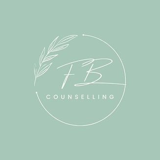 Copy of Minimalistic Floral Logo (2).png