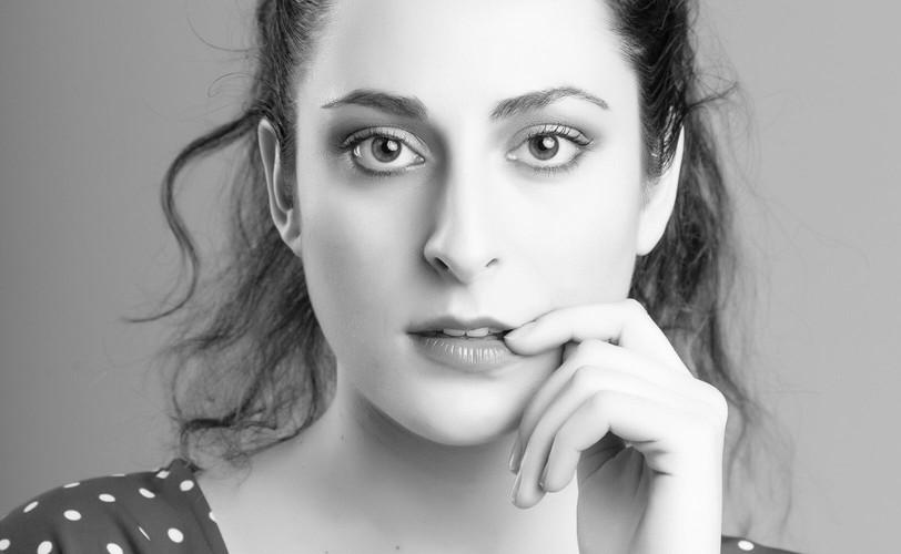 Marta Calle