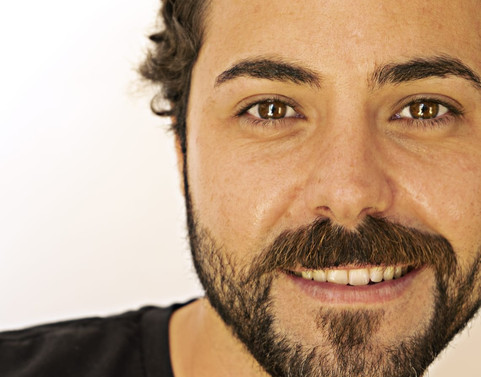 Jacobo Castanera