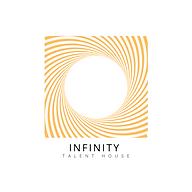 infinite talent 2 Logo.png