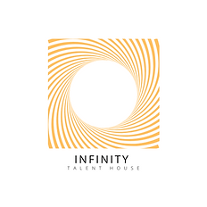 infinite talent 2 Logo.png