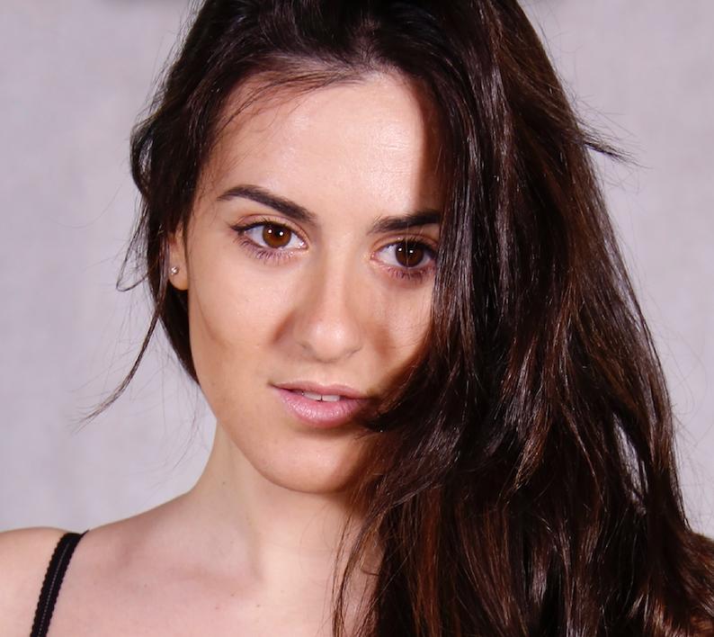 Raquel Meleiro